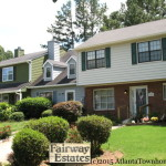 Fairway Estates